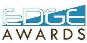 EDGE Awards