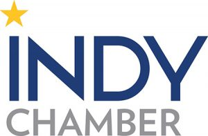 indy-chamber