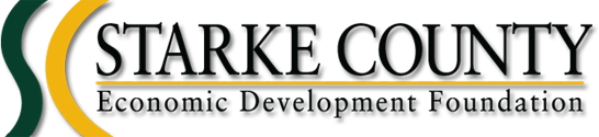 Starke County Economic Development Foundation