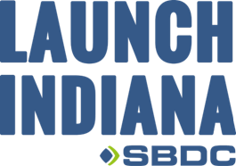 Launch Indiana SBDC