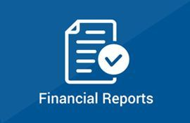 financial-reports-icon