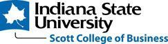 ISU Scott College of Business
