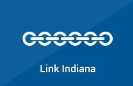 link-indiana-icon