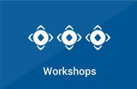 workshops-icon