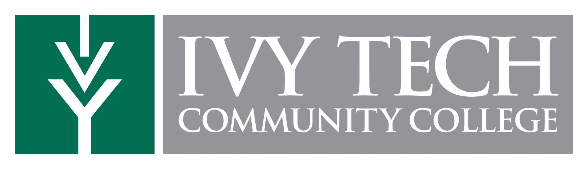 Ivy Tech Community College – Bloomington