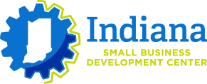 Indiana Small Business Development Center